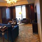 Photo of Shangri-La China World Summit Wing Beijing