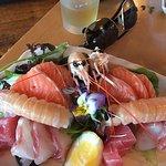 Photo de Takara Japanese Restaurant