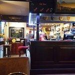 Photo de St Pirans Inn