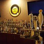 Holiday Inn Enfield-Springfield Foto