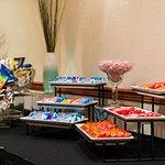 Holiday Inn Orlando SW - Celebration Area Foto