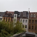 Photo of Mercure Hotel Koeln City Friesenstrasse