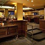 Photo of Delta Hotels by Marriott Kananaskis Lodge