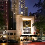 Photo of Sofitel New York