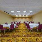 Meeting Room Superior Room