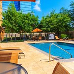 Foto di Courtyard New Orleans Metairie