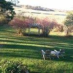 Spring Garden Inn Motel Foto