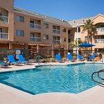 Photo of Courtyard Las Vegas Henderson/Green Valley