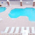 Photo of Fairfield Inn & Suites Las Vegas South