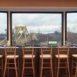 Renaissance Pittsburgh Hotel Foto