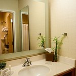 Photo of SpringHill Suites Prescott