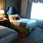 Hotel Viking Foto