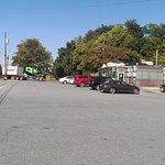 Jennys Diner Lancaster County PA