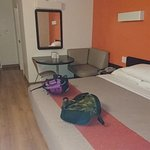 Motel 6 Philadelphia - King of Prussia Foto
