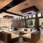 JW Marriott Denver Cherry Creek