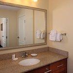 Residence Inn Harrisburg Hershey Foto