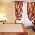 Photo of Hotel Posa Posa
