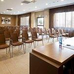 AC Hotel Vicenza Foto