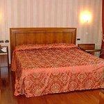 Montresor Hotel Palace Foto