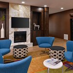 Fairfield Inn & Suites Louisville North Foto
