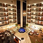 Photo of Embassy Suites by Hilton Louisville