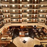 Foto di Embassy Suites by Hilton Louisville