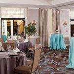 Photo of Charleston Marriott