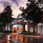 Residence Inn Houston Clear Lake