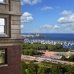 Photo of Hilton Chicago