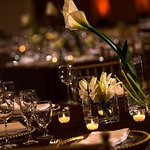 Foto di Renaissance Cleveland Hotel
