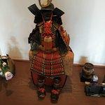 IMG_20161130_145134_large.jpg