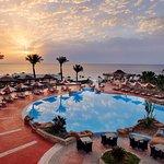 Renaissance Sharm El Sheikh Golden View Beach Resort Foto