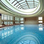 Photo of Renaissance Tianjin TEDA Convention Centre Hotel