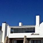 Paternoster Dunes Boutique Guest House Foto