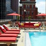 Photo of Renaissance Columbus Downtown Hotel