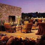 Photo of Courtyard Los Angeles Sherman Oaks