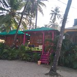 Photo of D'Costa Cottages
