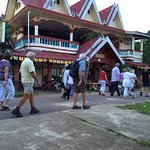 Photo of Done Khong Guest House