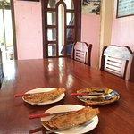 Done Khong Guest House