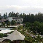 Mai Khaolak Resort & Spa Foto