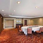 Milford Meeting Room