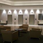 Photo of Starhotels Grand Milan
