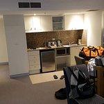 Foto de Wyndham Sydney Suites