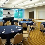 Photo of Kingsgate Marriott Conference Center at the University of Cincinnati