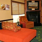 Photo of Fairfield Inn Hays