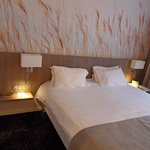 Photo de Holiday Inn Calais - Coquelles