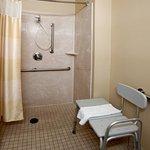 Photo of Fairfield Inn Tallahassee North/I-10