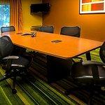 Photo de Fairfield Inn & Suites Denver North/Westminster