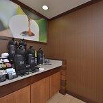 Photo of Fairfield Inn & Suites Williamsport