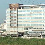 Photo of Chaisaeng Palace Hotel